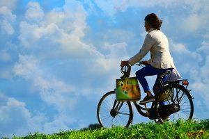 Tweedehands fietsen Amersfoort